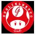 Guglielmetto Giochi Logo