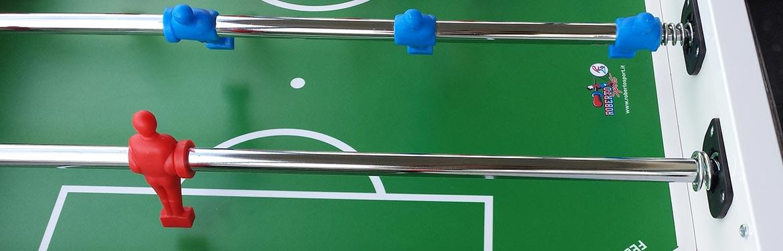 Vendita Calcio balilla