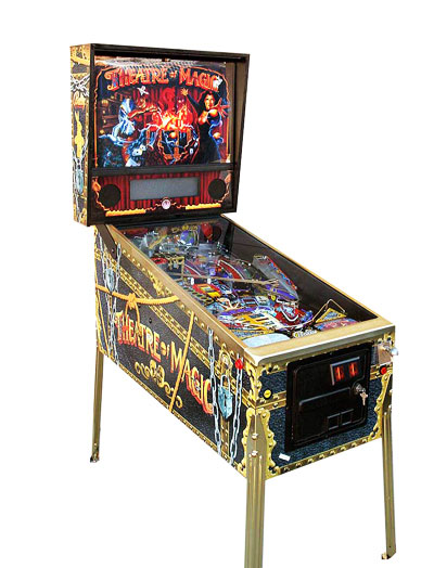 flipper high roller casino