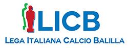 Lega Italiana Calcio Balilla